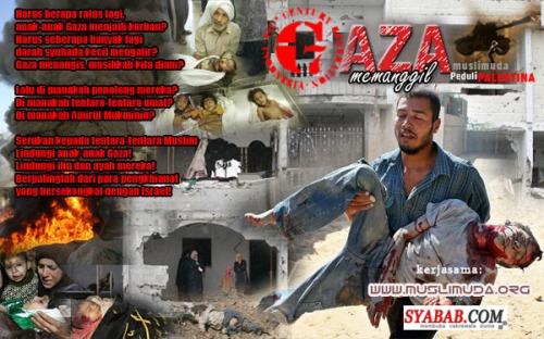 gaza-memanggil-fixed